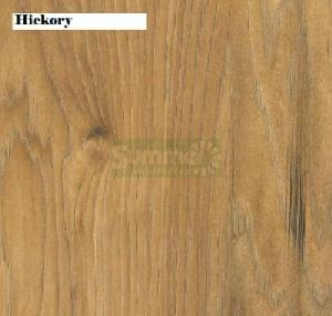 SUMMER HOUSES - Laminate floor - choice of finishes
