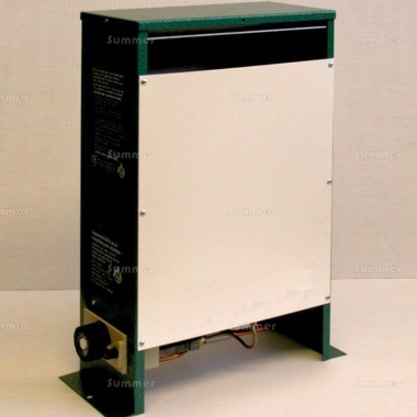 Heater 10, Propane Gas 1.5 kW