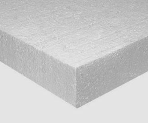 LOG CABINS - Floor Insulation - Floor insulation, 25mm thick